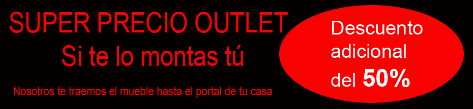 outlet-artmodul