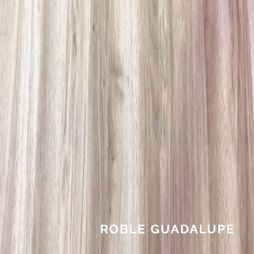 roble guadalupe